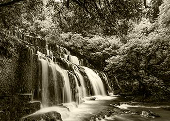 NZ Waterfall_MC